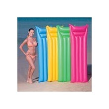 Inflatable Air Bed 6ft