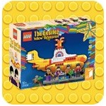 Lego Specials Edition Sets