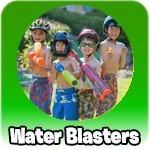 Water Blasters