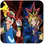 Gaming Cards   Pokemon & Yu-Gi-Oh