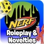 Roleplay & Novelties