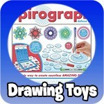 Drawing Toys
