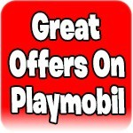 Playmobil Special Offers