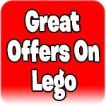 Lego Special Offers