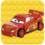 Lego   Pixar Cars 3