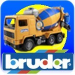 Bruder Quality Toys