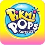Pikmi Pop Surprise