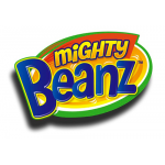 Mighty Beans