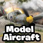 Aircraft Model Kits