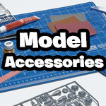Modeling Accessories
