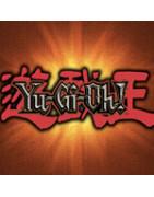 Yu-Gi-Oh TCG