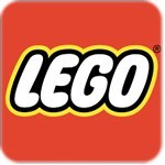 Lego - For all ages, at low prices!