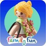 Playmobil Holiday & Waterpark