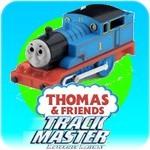 Thomas Tank Trackmaster