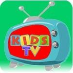Pre-School TV Favourites