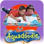 Aquadoodle & Sketchers