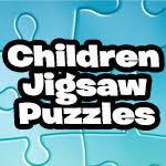 Childrens Jigsaws