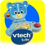 Vtech Pre-School & Learning