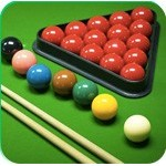 Snooker & Games Tables