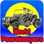 World Peacekeepers