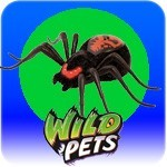 Interactive Pets and Creatures