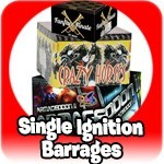 Barrage and Single Ignition Firework
