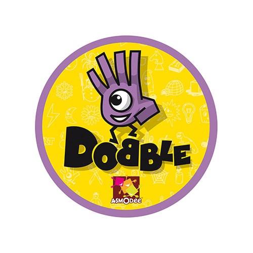 Dobble Card Game