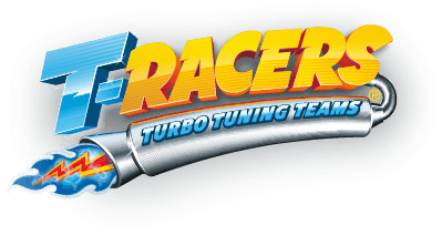 T Racers